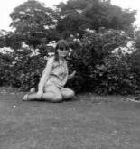 Mummy 1970'S