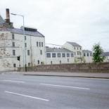 Lochside Distilleries