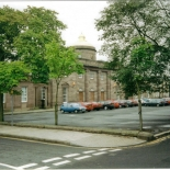 Montrose Academy 1