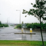montrose_brechin_road_towards_bypass