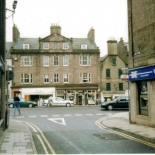 montrose_down_new_wynd_towards_hoggs_newsagents_and_the_book_cellar