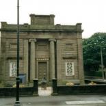 montrose_museum