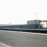 montrose_station_old_2