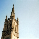 montrose_the_steeple