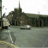 montrose_the_streets_7
