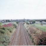the_main_line_from_brechin_road