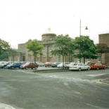 Montrose Academy 2