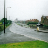 montrose_brechin_road_towards_north_esk_road