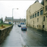 montrose_brechin_road_towards_north_esk_road_2