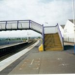 montrose_station_old_1