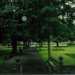 montrose_the_gardens_1