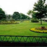montrose_the_gardens_2