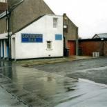 montrose_the_lochside_bar