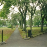 montrose_the_parks