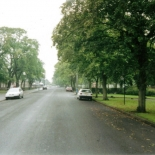 montrose_the_streets_2