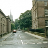 montrose_the_streets_3