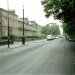 montrose_the_streets_4