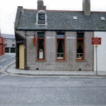 montrose_the_white_horse_building_now_chinese_takeaway