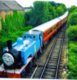 brechin_railway_thomas_day
