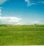 east_links_2