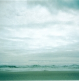 montrose_beach_2