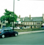 montrose_the_streets_links_hotel