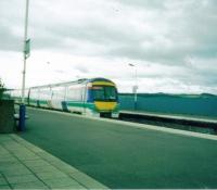 Station 2.jpg