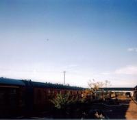 Bridge of Dun 3.jpg