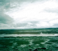 Montrose Basin.jpg