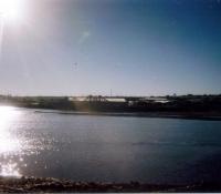 Railway Bridge 1.jpg