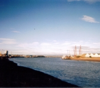 View from Ferryden 2.jpg