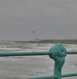 montrose_seafront_1