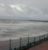 seafront_towards_scurdie_ness_1