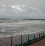 seafront_towards_scurdie_ness_2