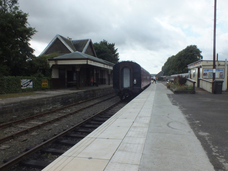 caledonian_railway_bridge_of_dun_7