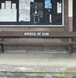 caledonian_railway_bridge_of_dun_3