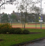montrose_courts_1