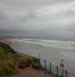 montrose_seafront_2