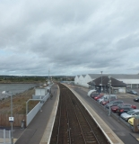 montrose_station_view_1