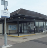 montrose_station_view_4