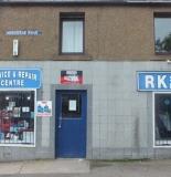 mr_kulinsky_store_2