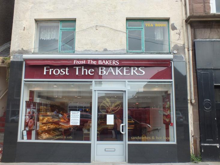 frosts_the_baker_mmmmmm