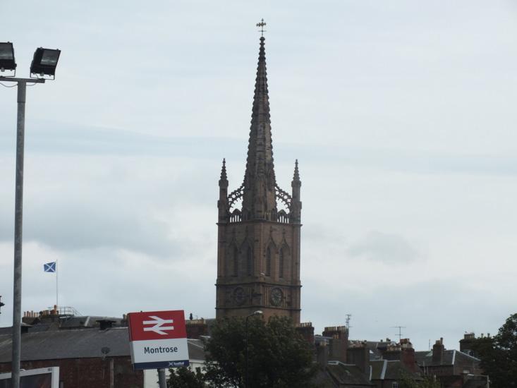 the_steeple