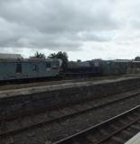 caledonian_railway_bridge_of_dun_5