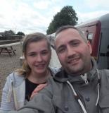 caledonian_railway_david_and_ellie