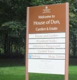 house_of_dun_8