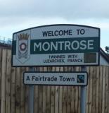 montrose_entrance_1