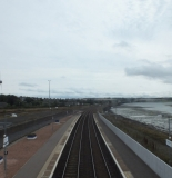 montrose_station_view_2