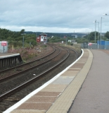 montrose_station_view_3