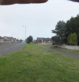 montrose_street_4